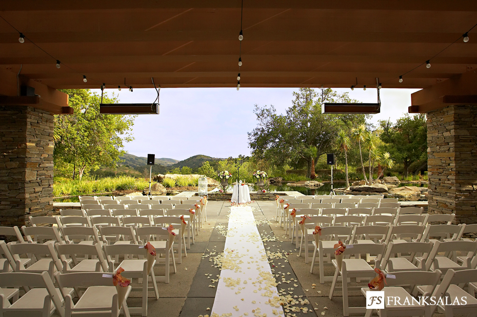 Dove Canyon Country Club Lisa Simpson Wedding Celebration S Blog