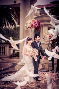 Michael-Cherie-Los-Angeles-Wedding-B-284-Edit-2