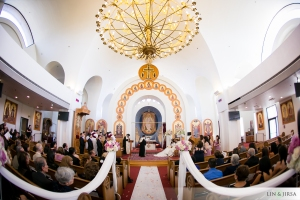 0488MM-Balboa-Bay-Club-Wedding-Newport-Beach-CA