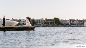 0595MM-Balboa-Bay-Club-Wedding-Newport-Beach-CA