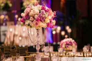 0635MM-Balboa-Bay-Club-Wedding-Newport-Beach-CA