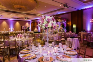 0641MM-Balboa-Bay-Club-Wedding-Newport-Beach-CA