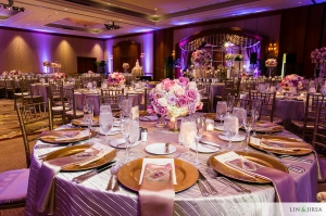 0642MM-Balboa-Bay-Club-Wedding-Newport-Beach-CA