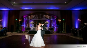 0733MM-Balboa-Bay-Club-Wedding-Newport-Beach-CA
