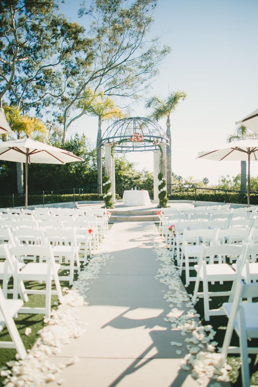 Marriott Newport Beach Resort & Spa