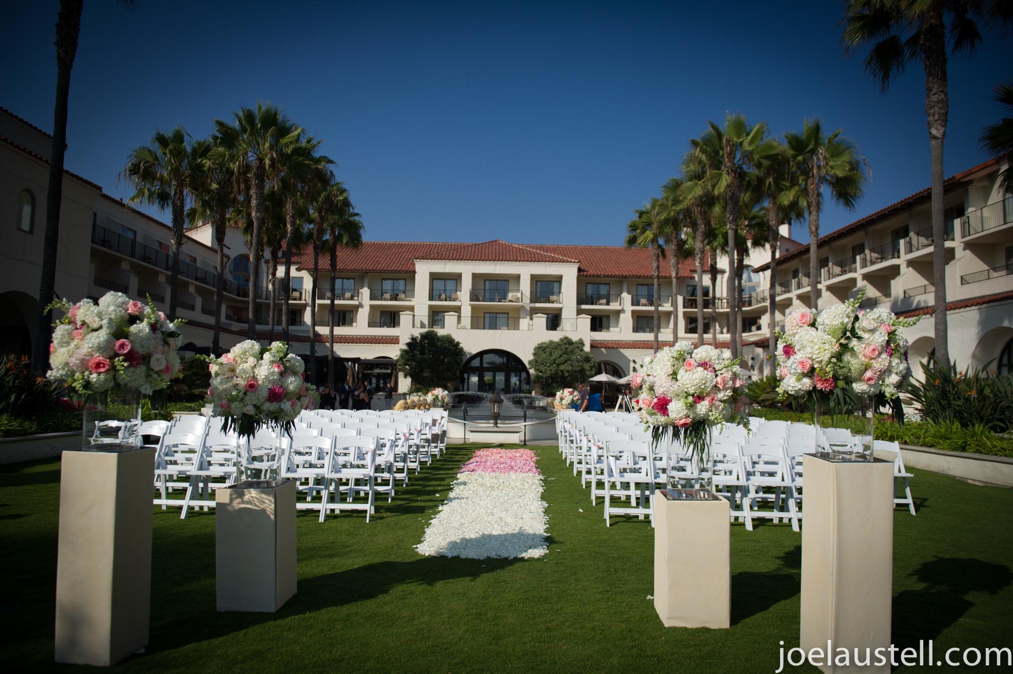 Lisa Simpson Wedding Co Ordinator Reviews