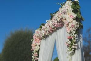 Jenny-Arjun-Wedding-0908