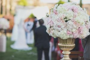 Jenny-Arjun-Wedding-0952