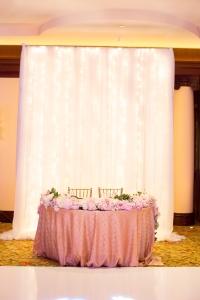 Jenny-Arjun-Wedding-1122