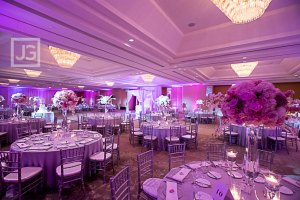 island-hotel-newport-beach-wedding-photography-0078